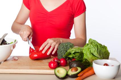 определение здорового образа жизни и его составляющие
