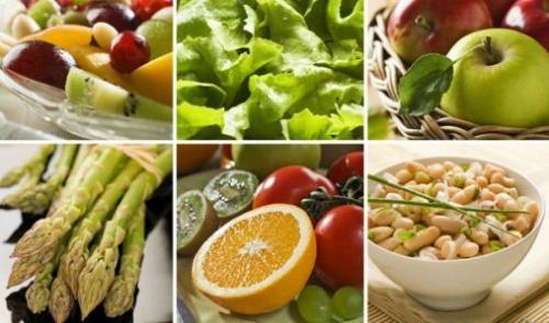 Кетоновая диета для похудения  меню для пожилых и отзывы
