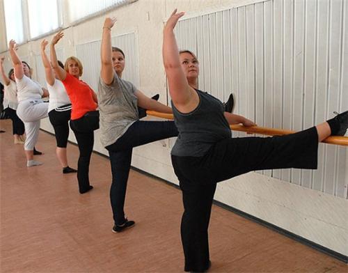 Картинки по запросу диета балерин